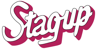 Stagup.fr